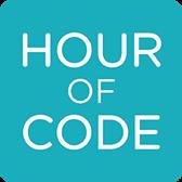 hourofcode