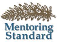 mentoringstandard